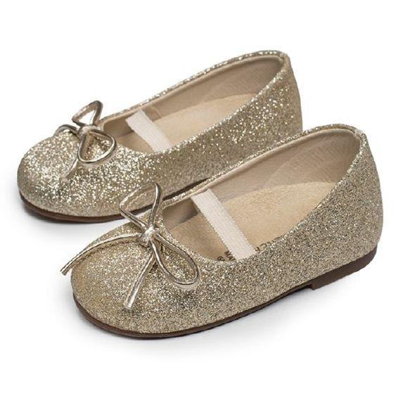 Παπούτσια Βάπτισης Babywalker BS.3546