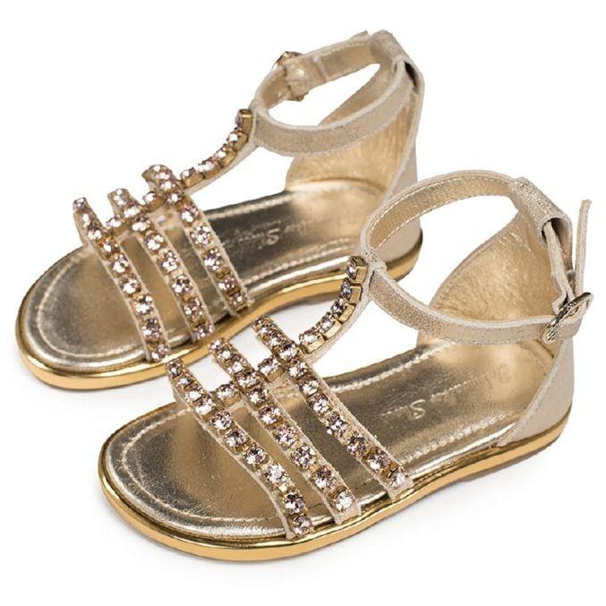 Βαπτιστικά παπούτσια  Babywalker   LU.6067