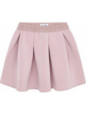Φούστα κορίτσι ρόζ -Mayoral 4910