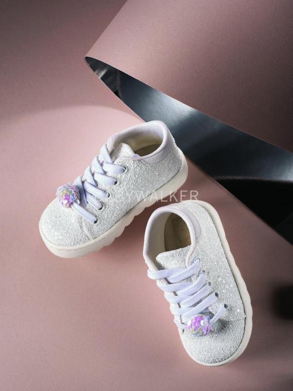 Βαπτιστικά παπούτσια  BabywalkerEXC 5627